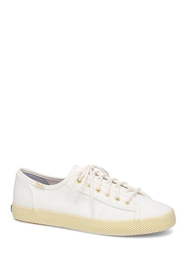 Keds Sneakers Gri